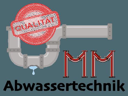 MM Abwassertechnik